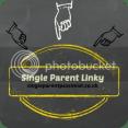 Single Parent Pessimist