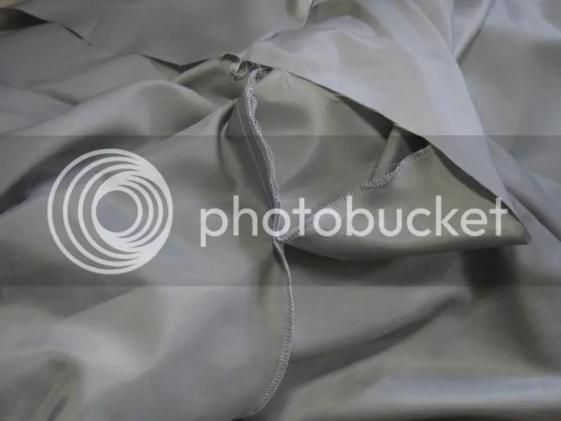 back seam photo IMG_2075_zps2e8030dc.jpg