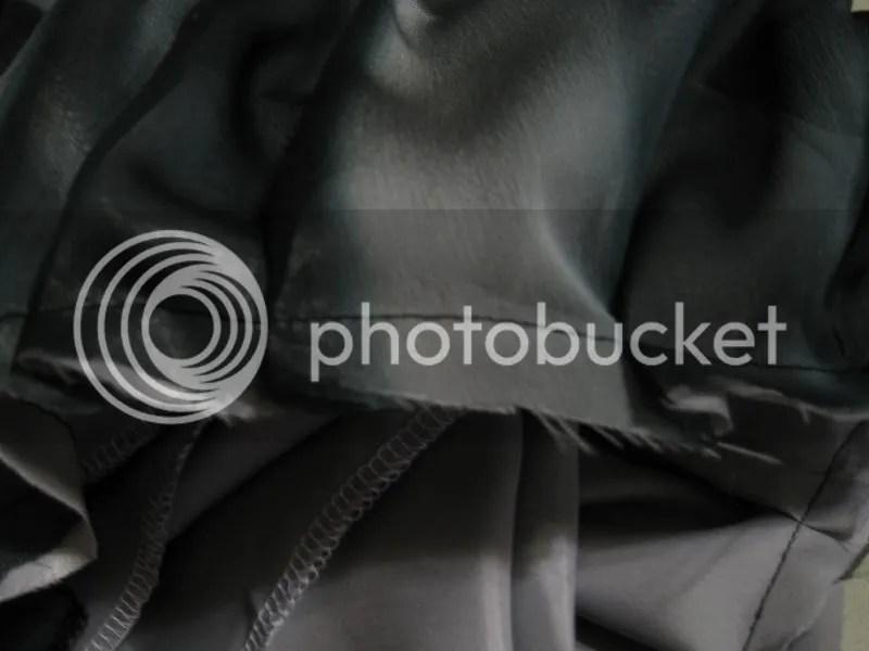 pleats sewn photo IMG_2077_zps514e7721.jpg