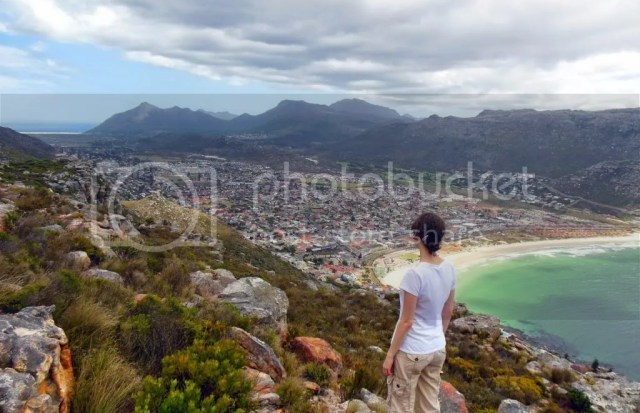 http://www.linesofescape.com/2014/04/lfct-returning-to-fish-hoek.html