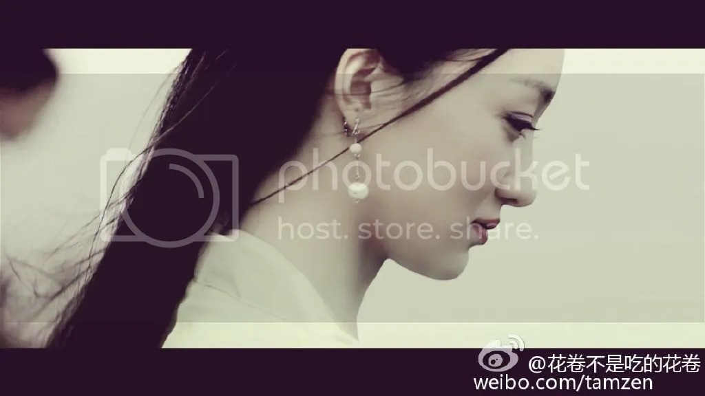 photo 771a4c6bgw1ewnv4m2c08j20vm0hs75a.jpg