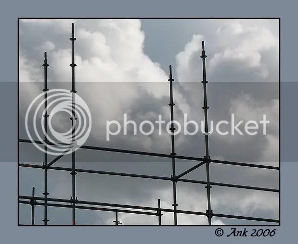 Log31-8-06-2.jpg