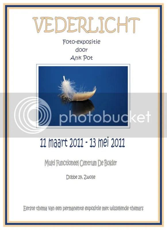 PosterExpoVederlichtklein.jpg