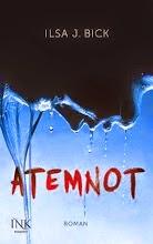 Cover (c) Egmont Ink