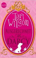(c) MIRA Taschenbuch Verlag