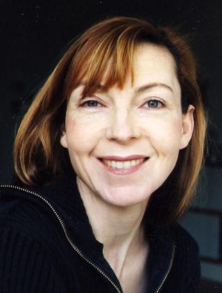 Katrin Bongard (c) www.katrinbongard.de