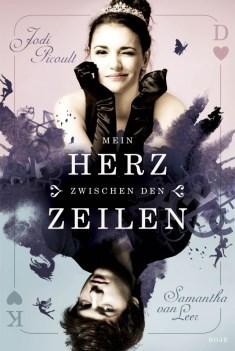 Cover (c) Basteil Lübbe