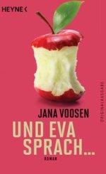 Cover (c) Heyne Verlag