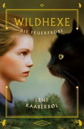 Cover (c) Hanser Verlag