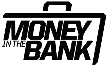 Image result for money in the bank
