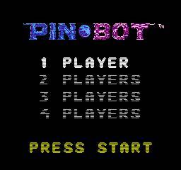 PinBot_02