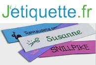 jetiquette.fr