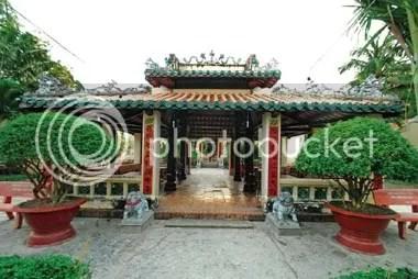 lăng mạc cửu-daotaocaptoc.com