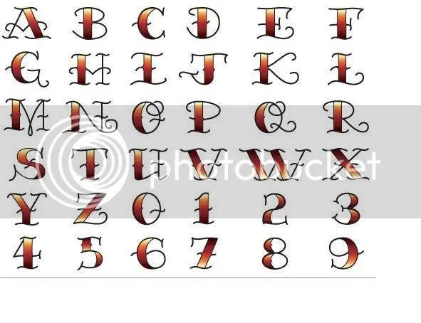 TattooLettering.jpg Tattoo Script