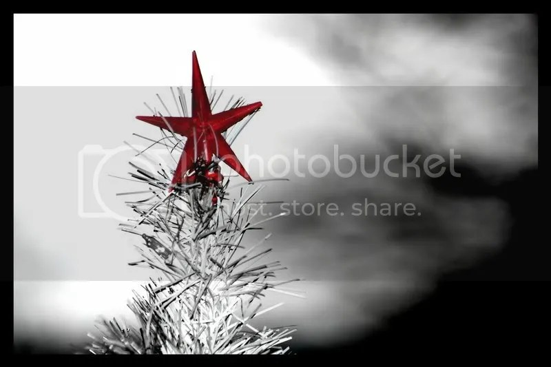 redstar.jpg picture by titti2004