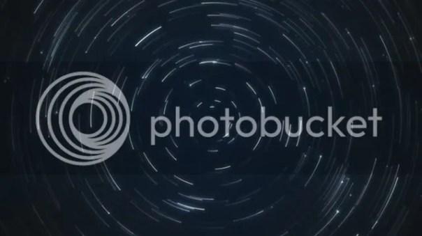 https://i2.wp.com/i392.photobucket.com/albums/pp1/hslx222/wwwyydmcom_SumiSora_MAGI_ATELIER-27.jpg?w=604