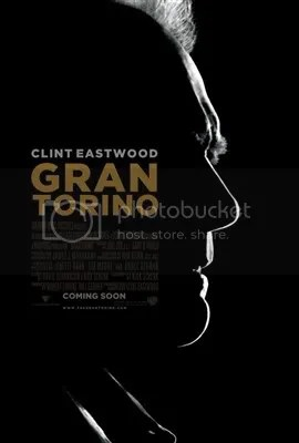 Gran Torino 1972 Movie
