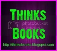 Thinks Books