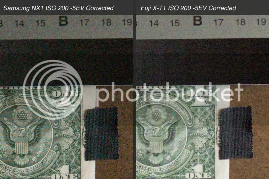 photo NX1_XT1_200-5EV_Corrected_00000_zpssh8e7r1k.jpg