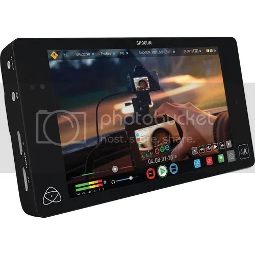 photo Atomos_Shogun_Recorder_zpsh8dcxs6i.jpg