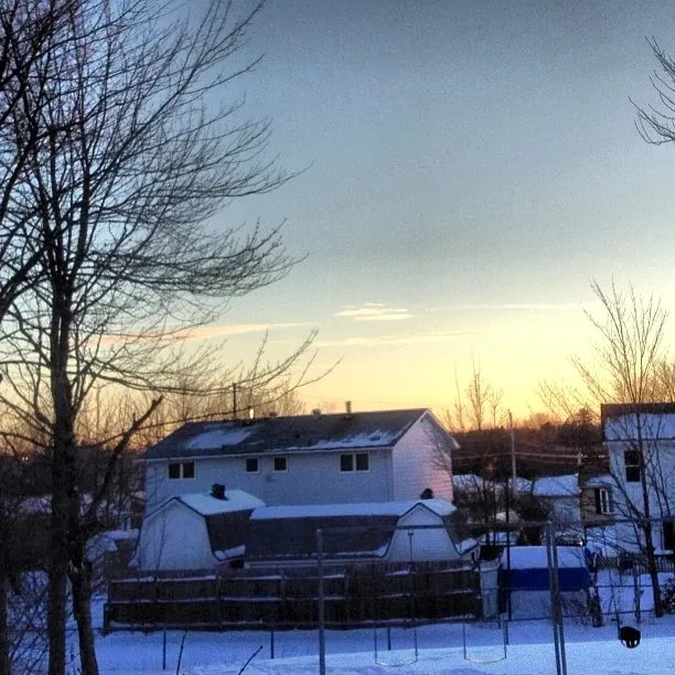 photo b9.jpg