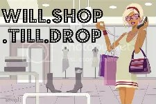 WillShopTillDrop