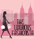 theluxuriousfashionista