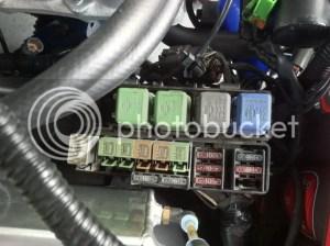 rb20 swap into 89 240sx  Nissan Forum