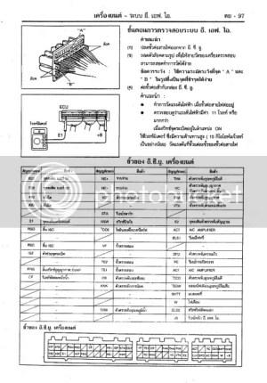 Toyota 5a fe engine wiring diagram
