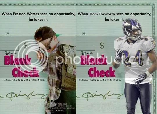 BlankCheck