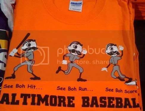 Boh Baseball