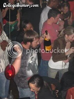 Orton Drunk 6