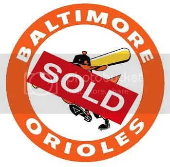 O's Sold