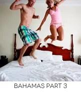 bahamas three