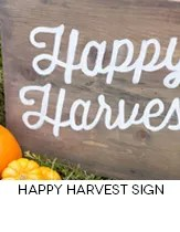 photo diy happy harvest _zpsw3rigl1q.png