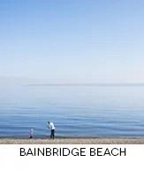 photo travel bainbridge _zpsjrfnchlm.png