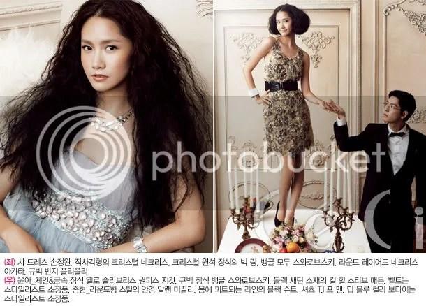 https://i2.wp.com/i398.photobucket.com/albums/pp70/Young_Lady_Junsu/Girls%20Generation/25741255944901sa4s.jpg