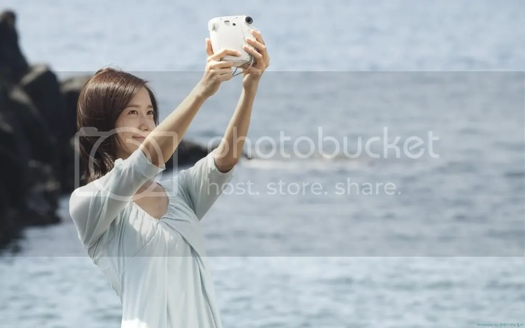 https://i2.wp.com/i398.photobucket.com/albums/pp70/Young_Lady_Junsu/Girls%20Generation/f00445524ab7a9afbed36.jpg