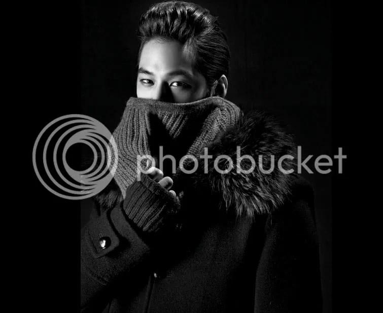 https://i2.wp.com/i398.photobucket.com/albums/pp70/Young_Lady_Junsu/Kim%20Bum/20091027_kimbum4.jpg