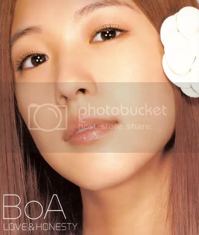 BoA-lovenhonestydsadwd