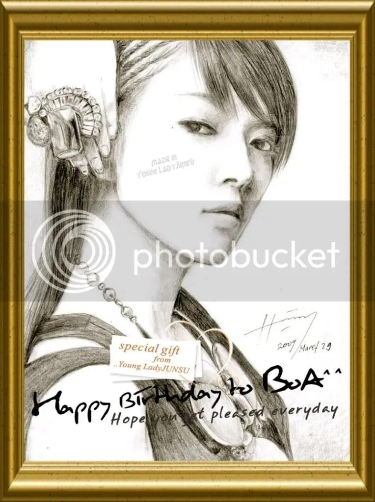 https://i2.wp.com/i398.photobucket.com/albums/pp70/Young_Lady_Junsu/Made%20In%20Me/BoAunnidwe.jpg