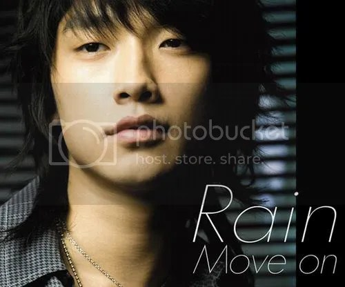 https://i2.wp.com/i398.photobucket.com/albums/pp70/Young_Lady_Junsu/RAIN/MOVEON1.jpg