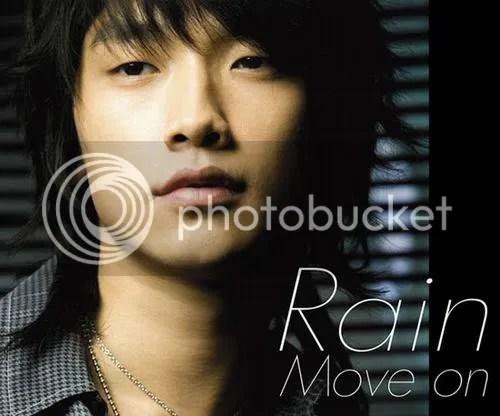 https://i2.wp.com/i398.photobucket.com/albums/pp70/Young_Lady_Junsu/RAIN/MOVEON1.jpg