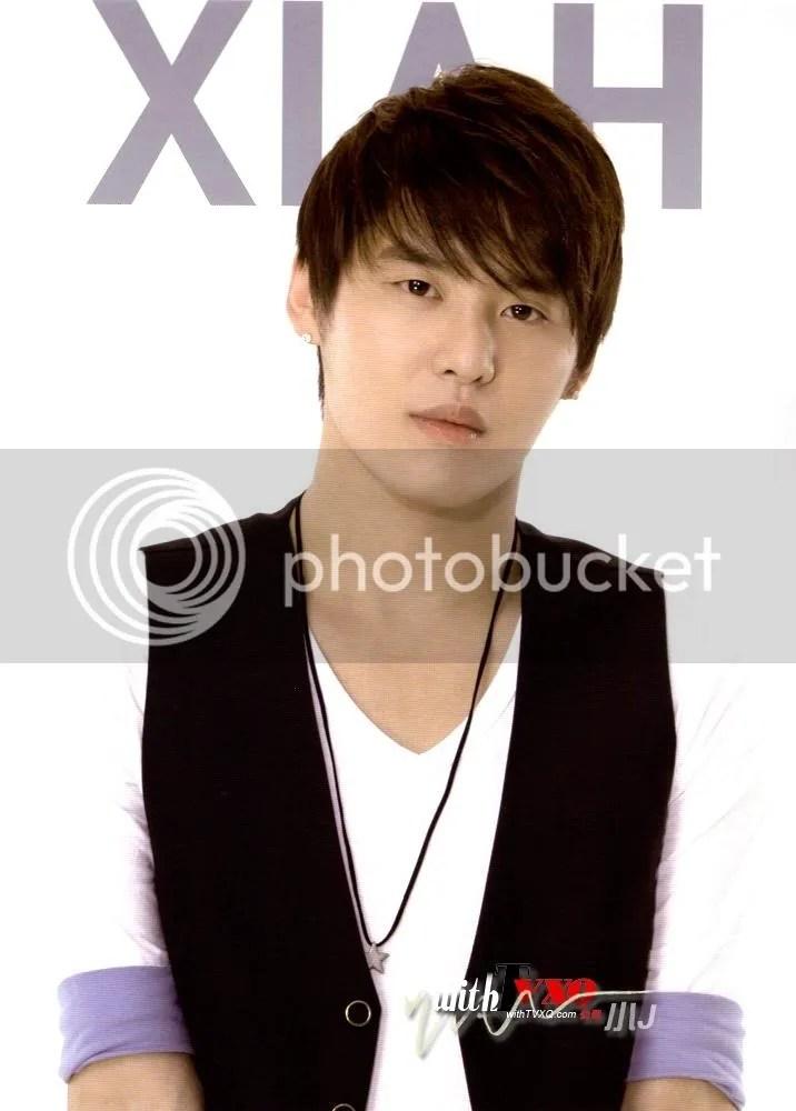 https://i2.wp.com/i398.photobucket.com/albums/pp70/Young_Lady_Junsu/TVXQ/MIROTIC%20in%20Shanghai/every4.jpg