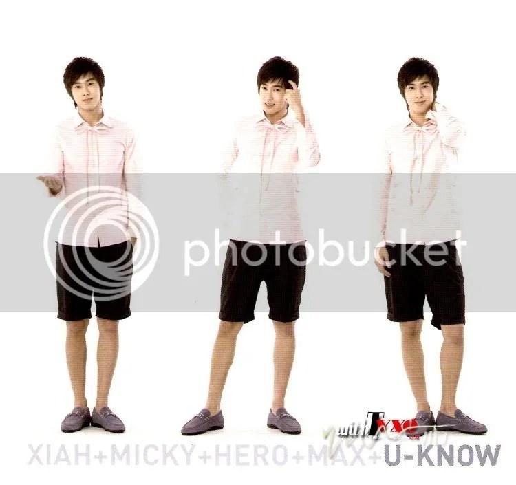 https://i2.wp.com/i398.photobucket.com/albums/pp70/Young_Lady_Junsu/TVXQ/MIROTIC%20in%20Shanghai/every8.jpg