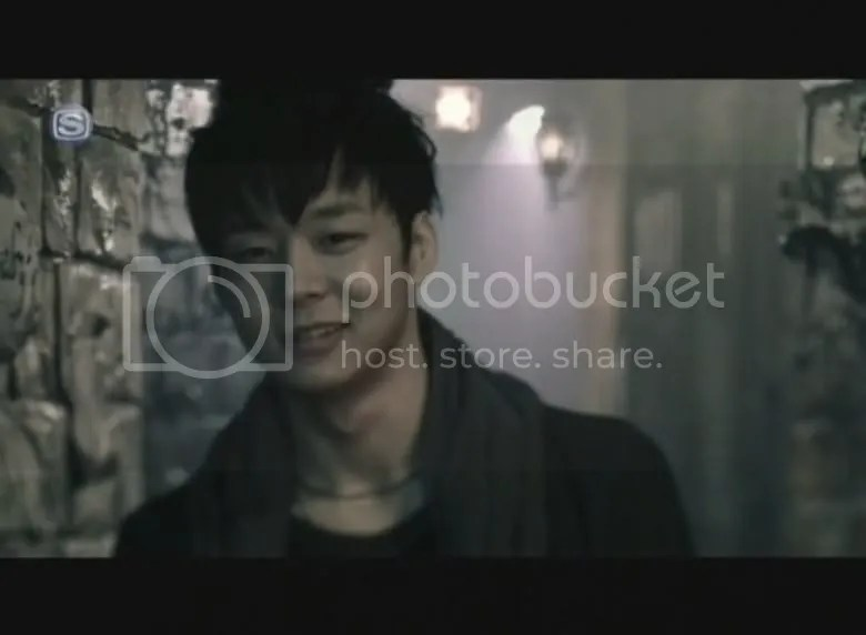 yoochun-breakout-43124
