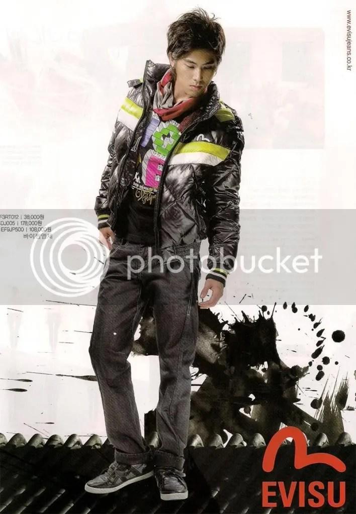 https://i2.wp.com/i398.photobucket.com/albums/pp70/Young_Lady_Junsu/TVXQ/YunHo%20for%20Evisu/53113999200908292014453125984609-1.jpg