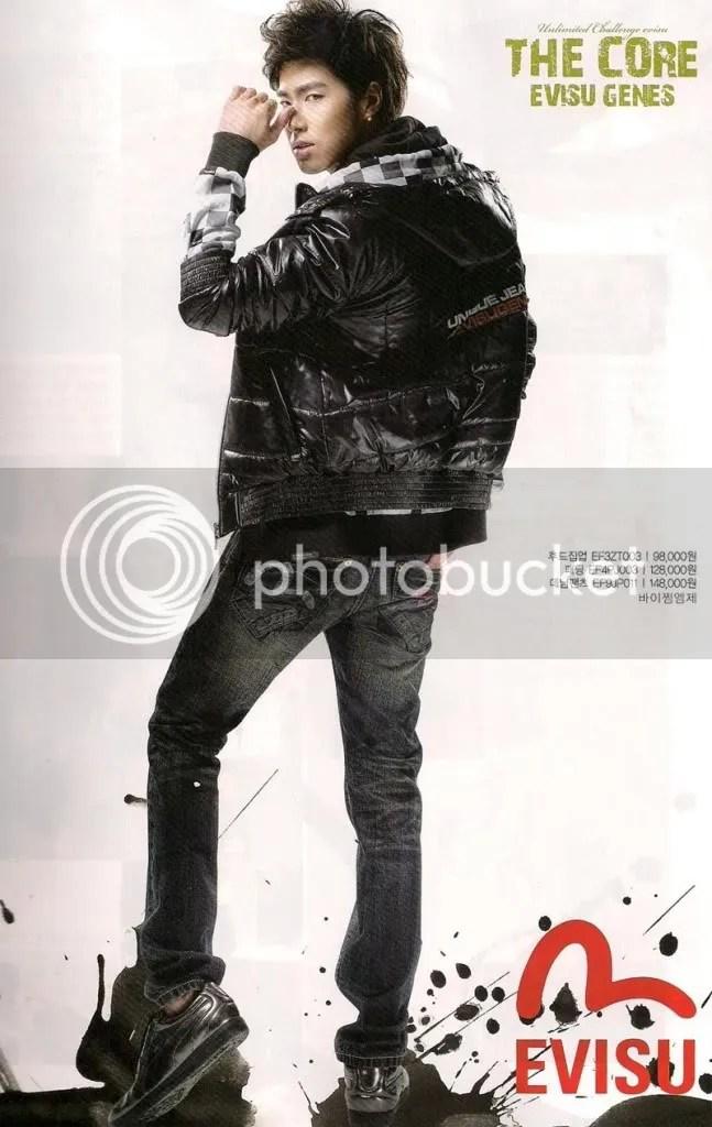 https://i2.wp.com/i398.photobucket.com/albums/pp70/Young_Lady_Junsu/TVXQ/YunHo%20for%20Evisu/53113999200908292014453125984609405.jpg