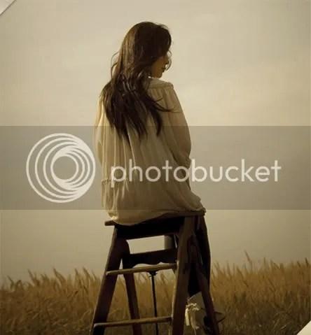 https://i2.wp.com/i398.photobucket.com/albums/pp70/Young_Lady_Junsu/Zhang%20Li%20Yin/ei080317086.jpg