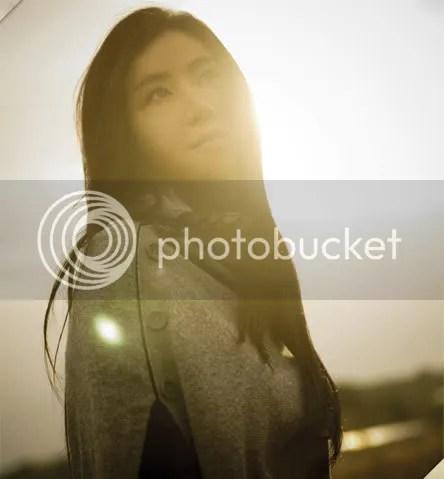 https://i2.wp.com/i398.photobucket.com/albums/pp70/Young_Lady_Junsu/Zhang%20Li%20Yin/ei080317088.jpg